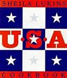 U.S.A. Cookbook (1563058073) by Sheila Lukins