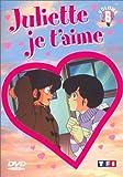 echange, troc Juliette je t'aime - Vol.6