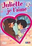 Juliette je t'aime - Vol.6