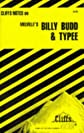 Billy Budd and Typee (Cliffs Notes)