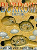 The Burrow Book (0751356530) by Orr, Richard