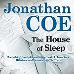 The House of Sleep | Jonathan Coe