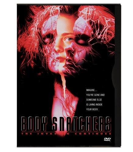 Derniers achats DVD/Blu-ray/VHS ? - Page 7 51YKO4j3yjL