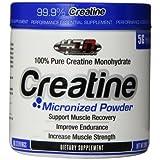 4 Dimention Nutrition Creatine Monohydrate Supplement, 300 Gram