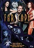 echange, troc Farscape Season 4: Vol. 4.4 [Import USA Zone 1]