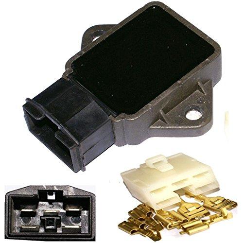 regulateur-sh633-12-sh638-12-honda-cbr600-vfr750-vtr-1000f-cb400-xl125