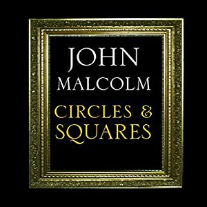 Circles & Squares Audiobook