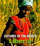 Liberia (Cultures of the World)
