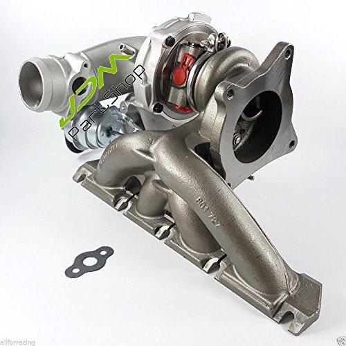 k03-105-086-turbo-turbine-turbocompresseur-pour-audi-a3-tt-avec-moteur-code-bpy-volkswagen-eos-gti-g