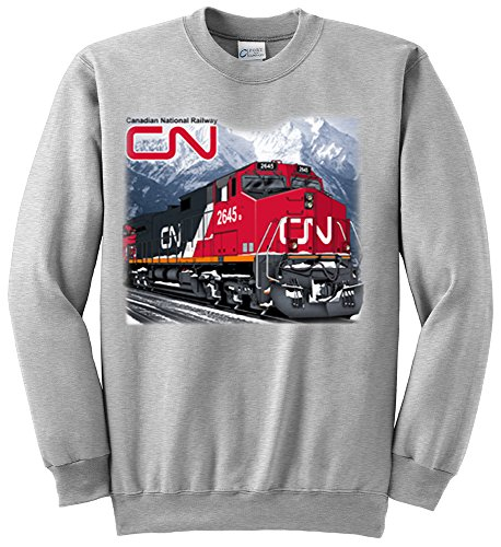canadian-national-c44-9w-authentic-railroad-sweatshirt-adult-medium-75