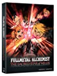 Fullmetal Alchemist  Brotherhood: The...
