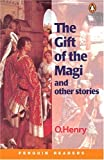 The gift on the magi and other stories