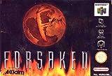 Forsaken (N64)