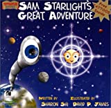 Sam Starlight's Great Adventure