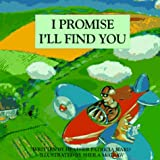 I Promise Ill Find You
