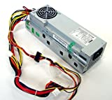 Genuine Dell 160W Power Supply PSU