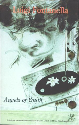 Angels of Youth