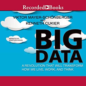 Big Data Hörbuch