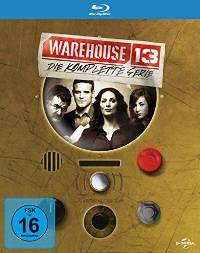 warehouse-13-die-komplette-serie-blu-ray-import-anglais
