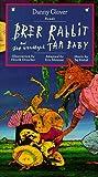 Rabbit Ears: Brer Rabbit and The Wonderful Tar Baby [VHS]