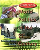 img - for World Politics in the 21st Century, Update book / textbook / text book