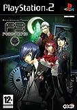 Persona 3 (PS2)