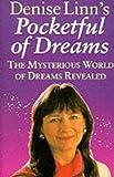 Pocketful of Dreams (0749912596) by Linn, Denise