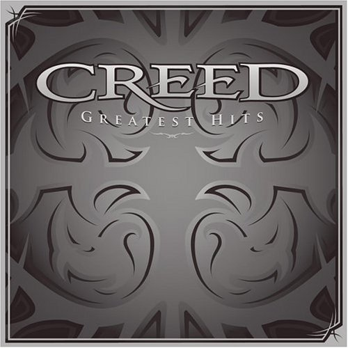 Creed - Higher [SINGLE] - Zortam Music