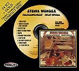 echange, troc Stevie Wonder - Fulfillingness First Finale