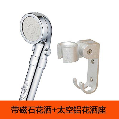bfdgn-einfache-langlebig-und-robust-kupfer-geburstet-dusche-in-der-badewanne-dusche-sprinklerschutz-