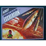 Nuclear Escalation