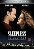 Cover art for  Sleepless in Seattle (10th Anniversary Edition)