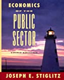 Image of Economics of the Public Sector (Third Edition)