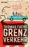 Grenzverkehr (3453406575) by Thomas Fuchs