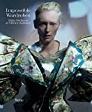 img - for Impossible Wardrobes by Olivier Saillard (2015-11-17) book / textbook / text book