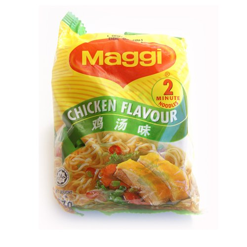 maggi-chicken-flavour-instant-noodles-30-packets
