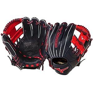 Buy Mizuno 11.5 inch MVP Prime SE3 Baseball Glove GMVP1154PSE3 by Mizuno