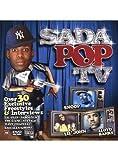 echange, troc Sada Pop TV [Import USA Zone 1]
