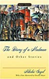 The Diary Of A Madman: And Other Stories (0451529545) by Gogol, Nikolai Vasilevich / Meyer, Priscilla / MacAndrew, Andrew Robert (Translator) / MacAndrew, An