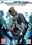 Assassin's Creed - Director's Cut Edi...