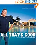 All That's Good: The Story of Butch S...