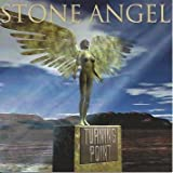 Turning Point by Stone Angel