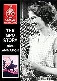 echange, troc Gpo Story Plus Animation, the [Import anglais]