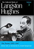 The Poems: 1951-1967 (Collected Works of Langston Hughes, Vol 3)