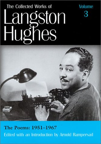 essay on theme for english b by langston hughes