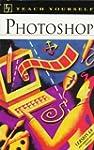 Photoshop (Teach Yourself (McGraw-Hill))