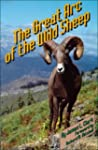 the Great Arc of the Wild Sheep