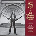 The Best of Doug Sahm & the Sir Dougl...