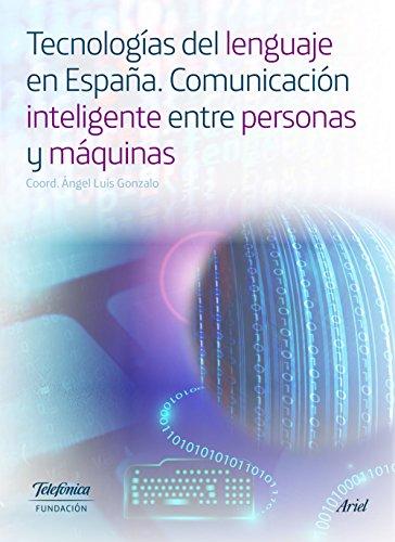 tecnologias-del-lenguaje-en-espana