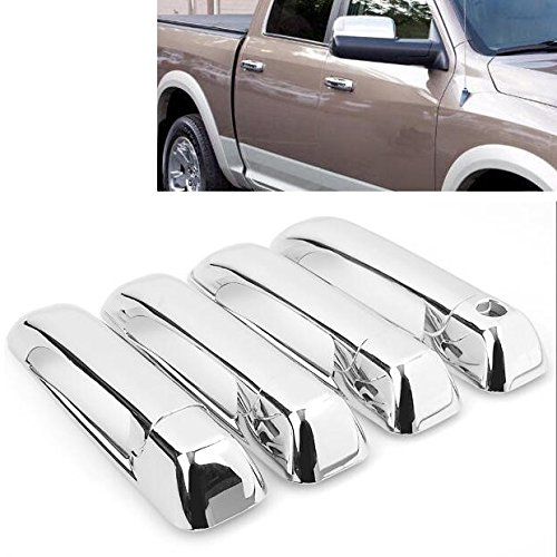 for-dodge-ram-09-16-jeep-grand-cherokee-05-10-high-quality-triple-chrome-abs-side-door-handle-cover-